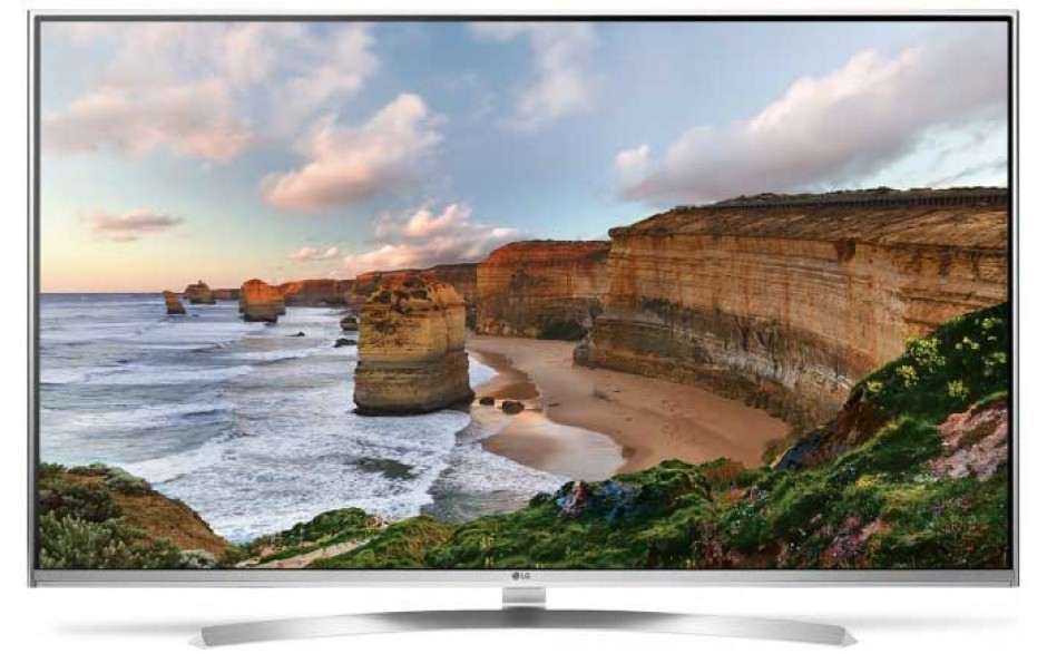 tv-led_4k-lg-uh850v_1_1.jpg