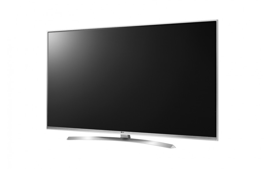 tv-led_4k-lg-uh850v_2__1_1.jpg