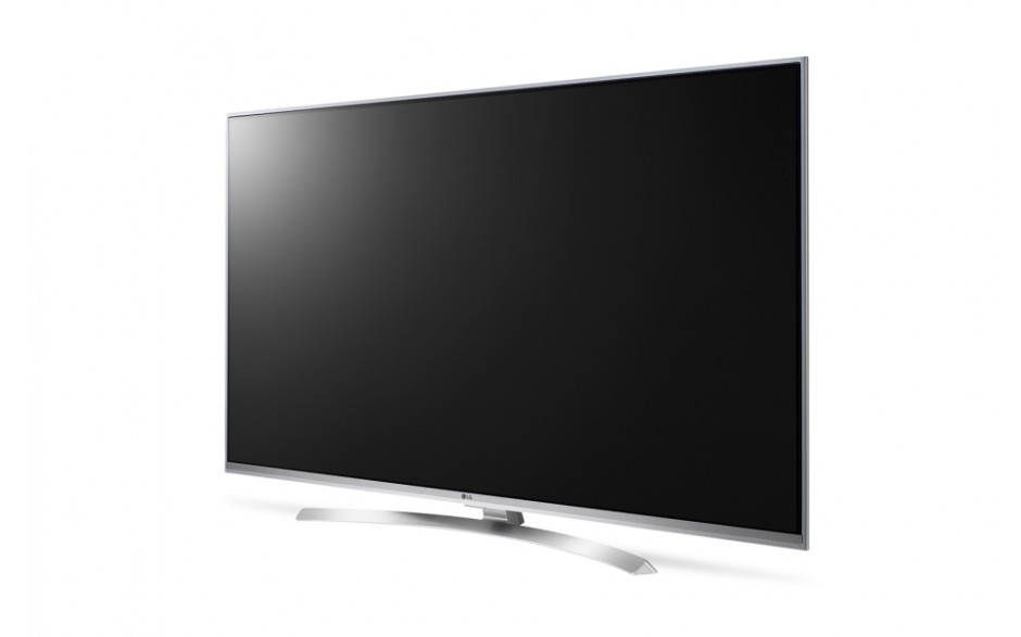tv-led_4k-lg-uh850v_3__1_1.jpg