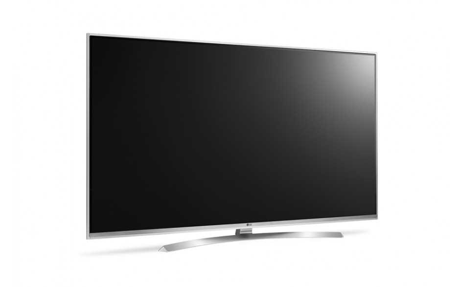 tv-led_4k-lg-uh850v_5__1_1.jpg