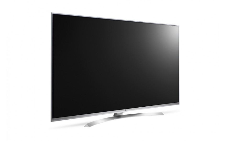 tv-led_4k-lg-uh850v_6__1_1.jpg