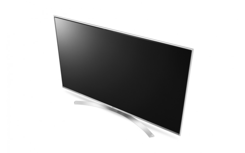tv-led_4k-lg-uh850v_9__1_1.jpg
